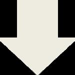 アロマヒーリングフェイシャル矢印の画像
